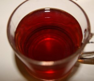 Rooibos Herbal Tea - Numi Organic Tea