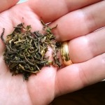 Best Ilam Valley Tea - Loose Leaves